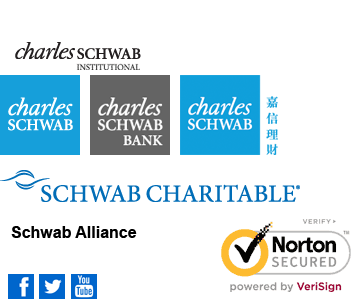 Schwab   Charitable Fund